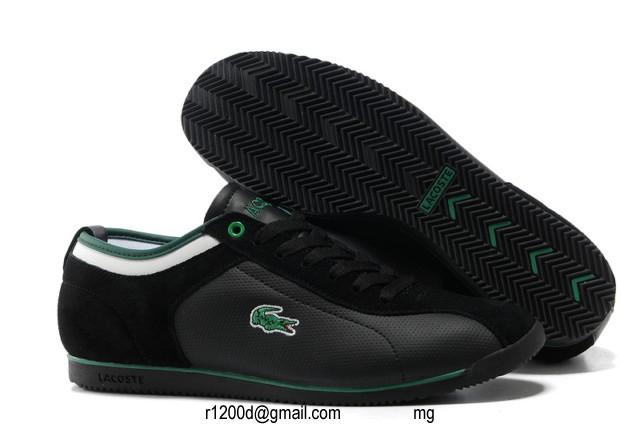 adidas chaussure homme tunisie