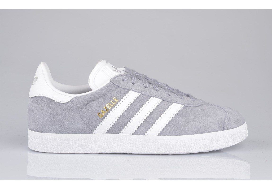 Gazelle Chaussure Chaussure Adidas Adidas Femme deoCxB