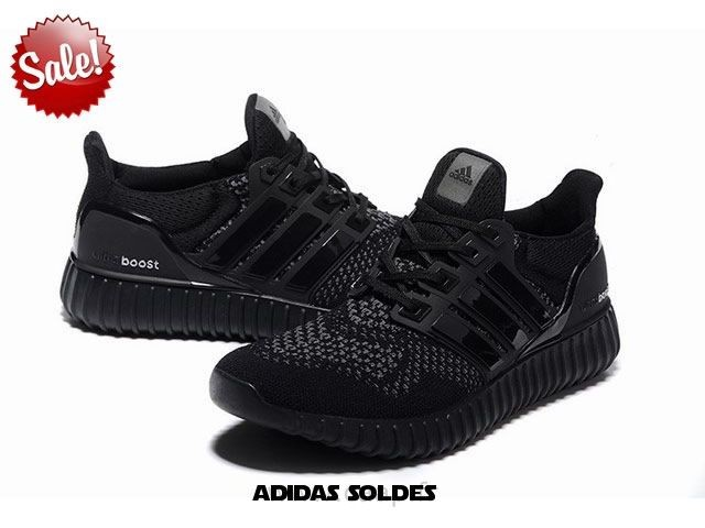 eb30f3f873 adidas chaussures homme 2016