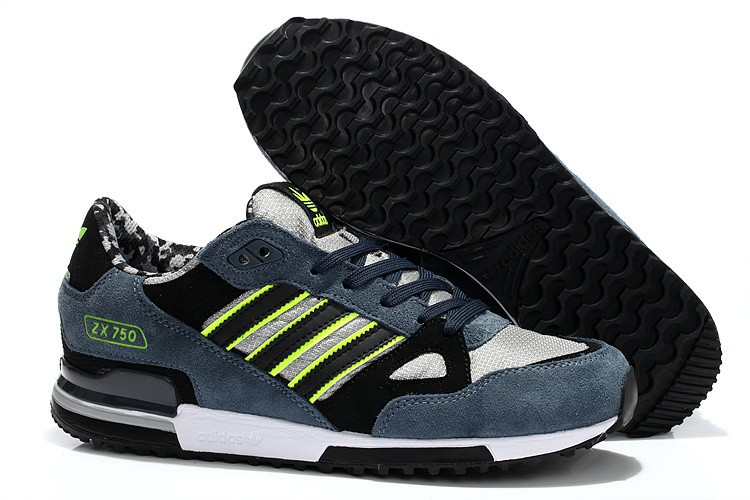 adidas chaussure homme ouedkniss