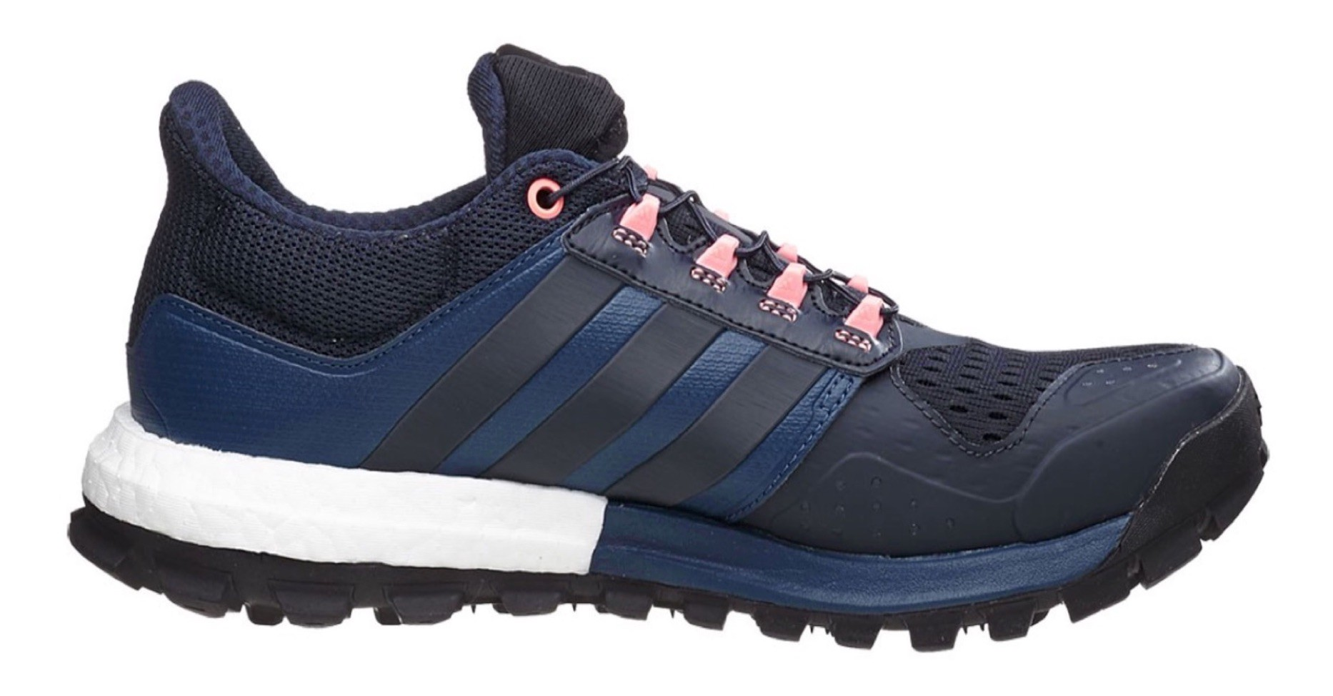 Chaussures Trail Femme Chaussures Trail Adidas Adidas Adidas Femme 2IDH9WEeY