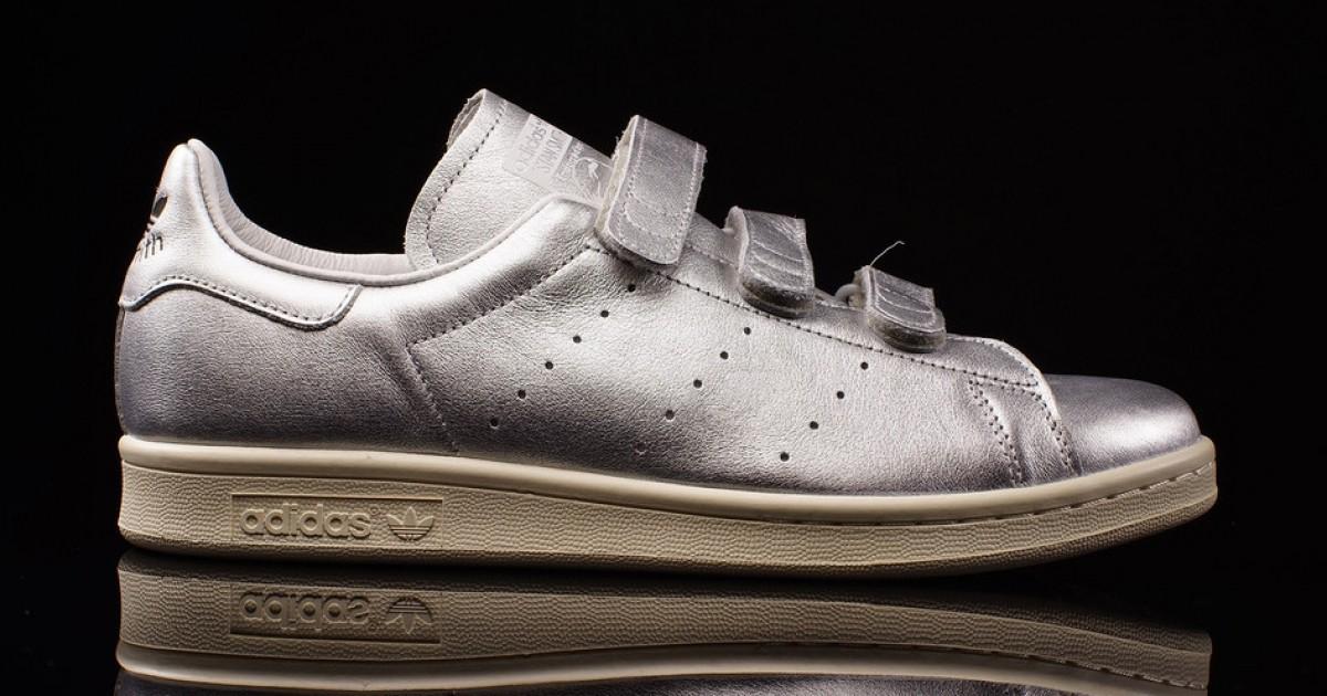 adidas chaussure femmes a sractch