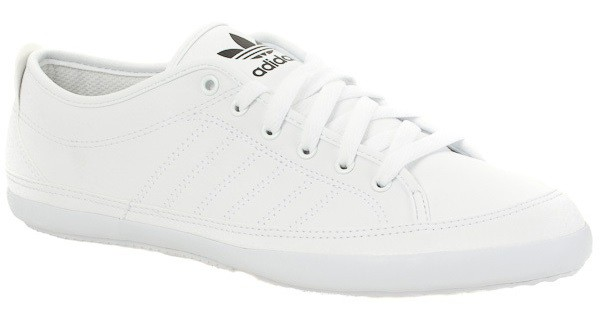 Femme Toile Chaussure Adidas Chaussure En Toile Femme Chaussure En Adidas dWECeQrxBo