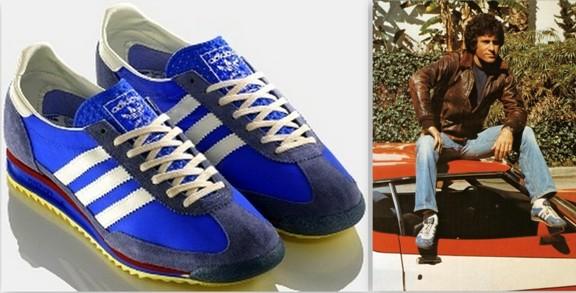 En Adidas Chaussure Gazelle Toile Adidas Gazelle En Toile Chaussure En Gazelle Chaussure Adidas fgI76vYby