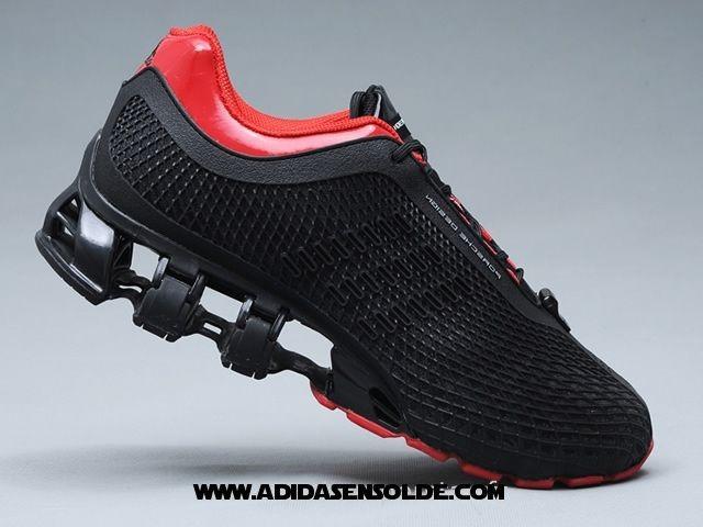 fd66e3c15c adidas homme nouvelle collection