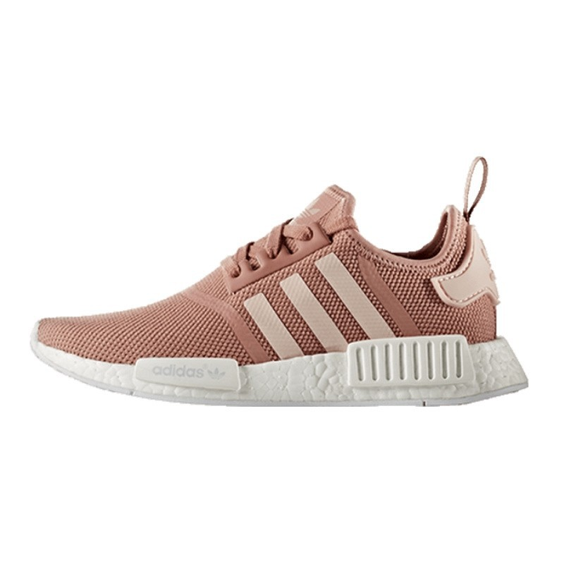 adidas nmd femme blanche