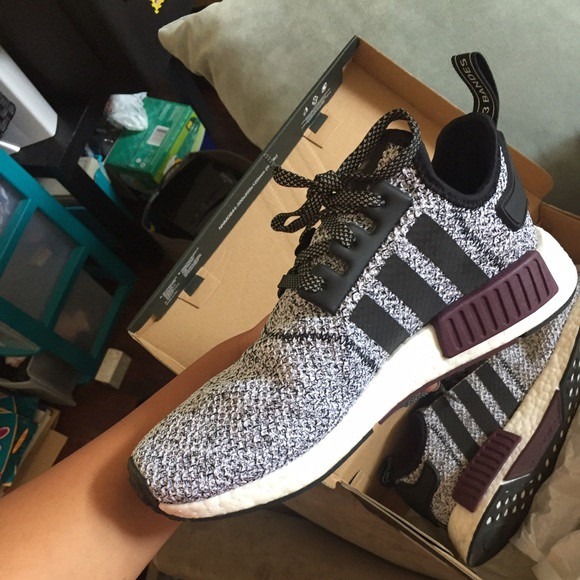 199d928bfe641 adidas nmd limited edition