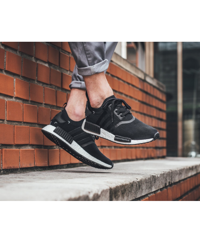 adidas original nmd homme Off 50% - www.bashhguidelines.org