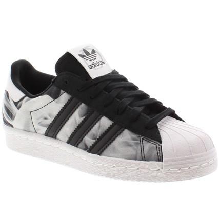 nouvelle arrivee 29049 d0ab4 Chaussure Adidas Asics