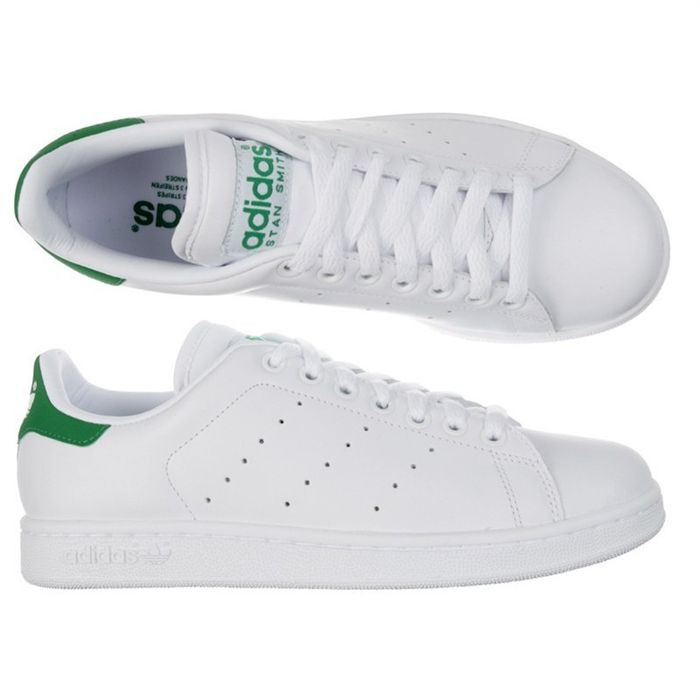 adidas stan smith 2 femme Off 55% - www.bashhguidelines.org