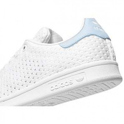 Adidas Svzgumpjlq Tressee Blanc Smith Stan Chaussures dCxWoQrBeE