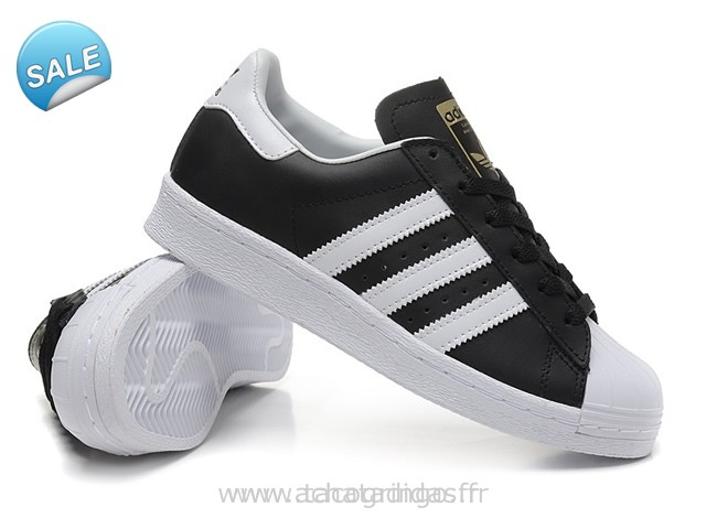 Limited Time Deals Adidas Superstar Noir Et Blanche Off 79 Nalan Com Sg