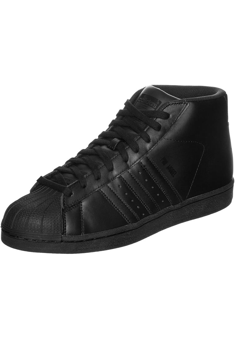 super populaire 481f1 69912 adidas superstar montant