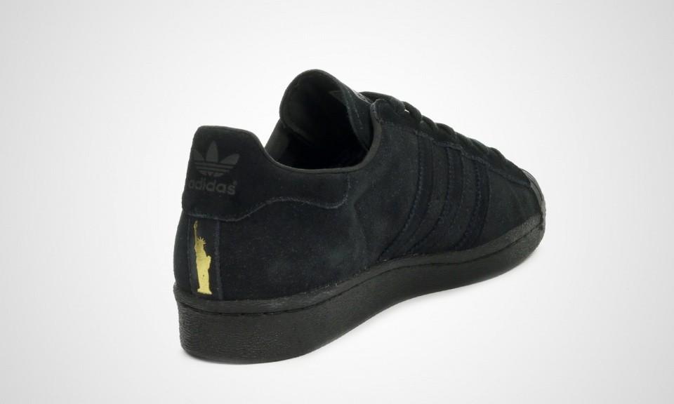 744820a0158 adidas superstar noir paillette