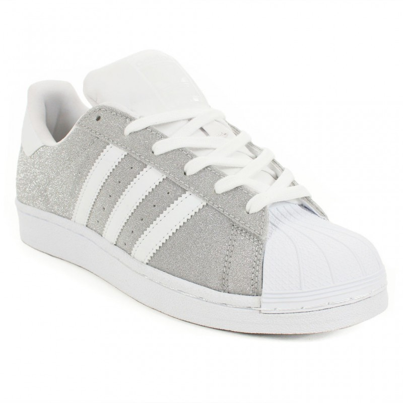 8451facd035 adidas superstar paillette adidas superstar paillette  adidas superstar  paillette