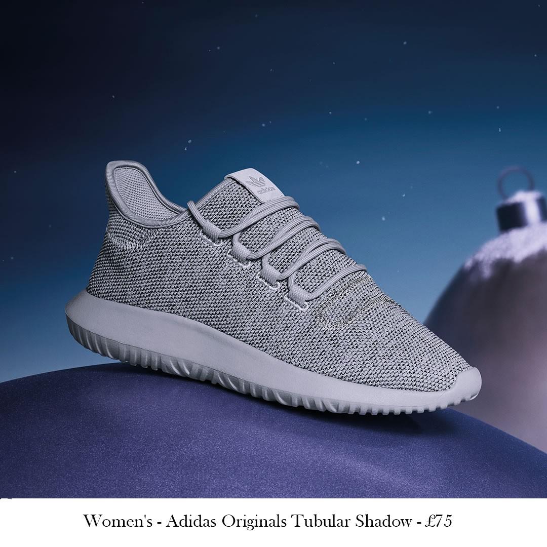 jd sports adidas tubular - 64% remise
