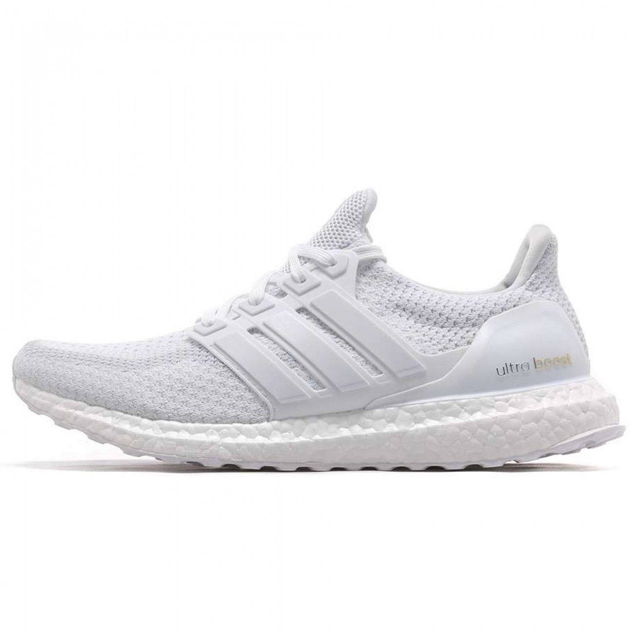 dc2b846f36 adidas ultra boost blanche homme | Pas cher | www.photographe-robin.com
