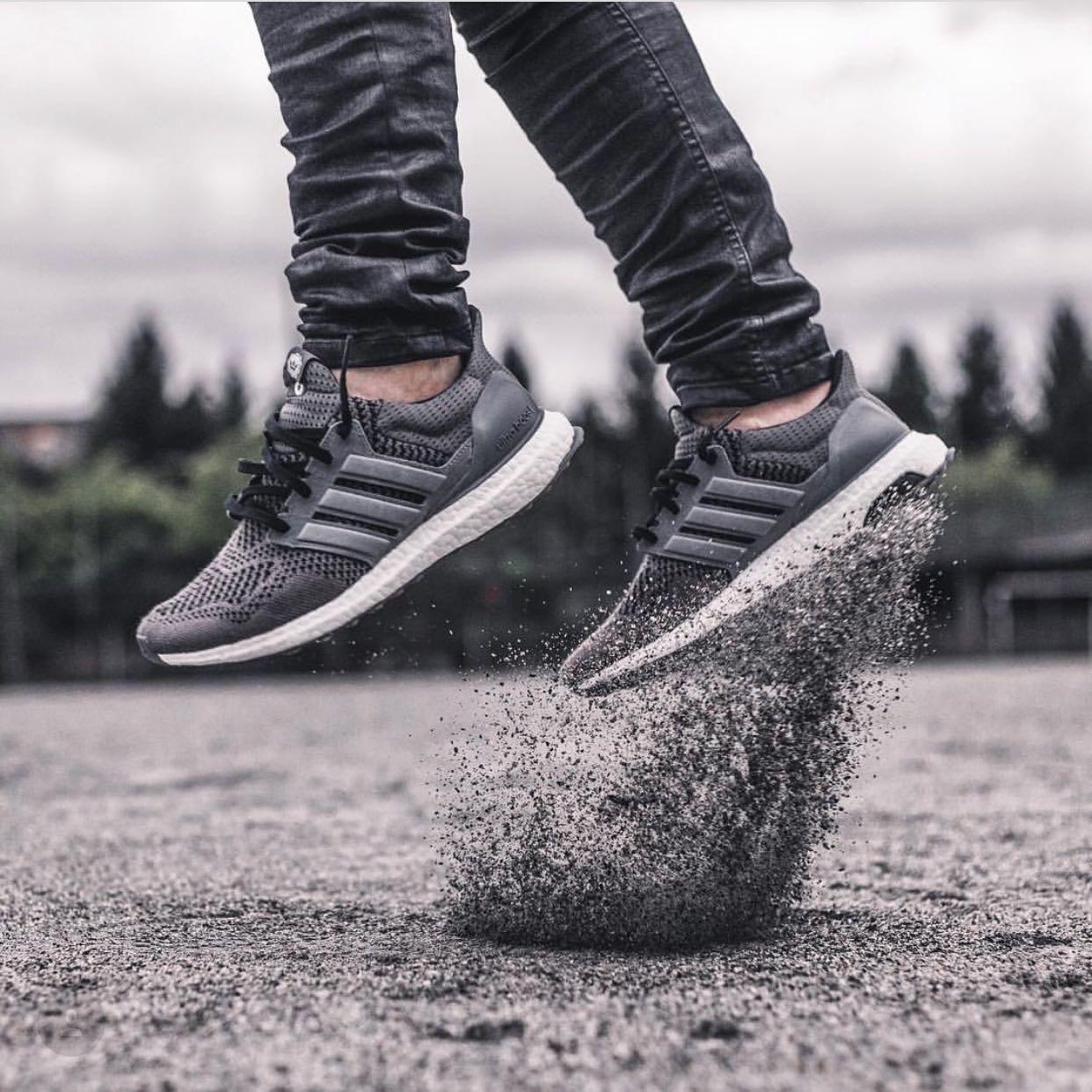 98ec3bd7601 wholesale adidas ultra boost instagram login 207ef 35b9d