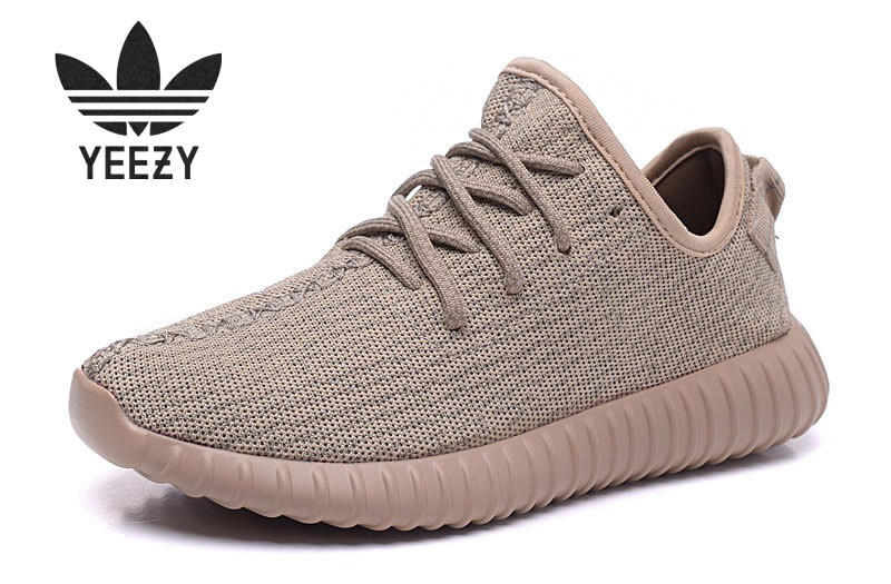 100% authentique 0204d ace89 France Yeezy Adidas Adidas Yeezy France Adidas Prix Prix ...