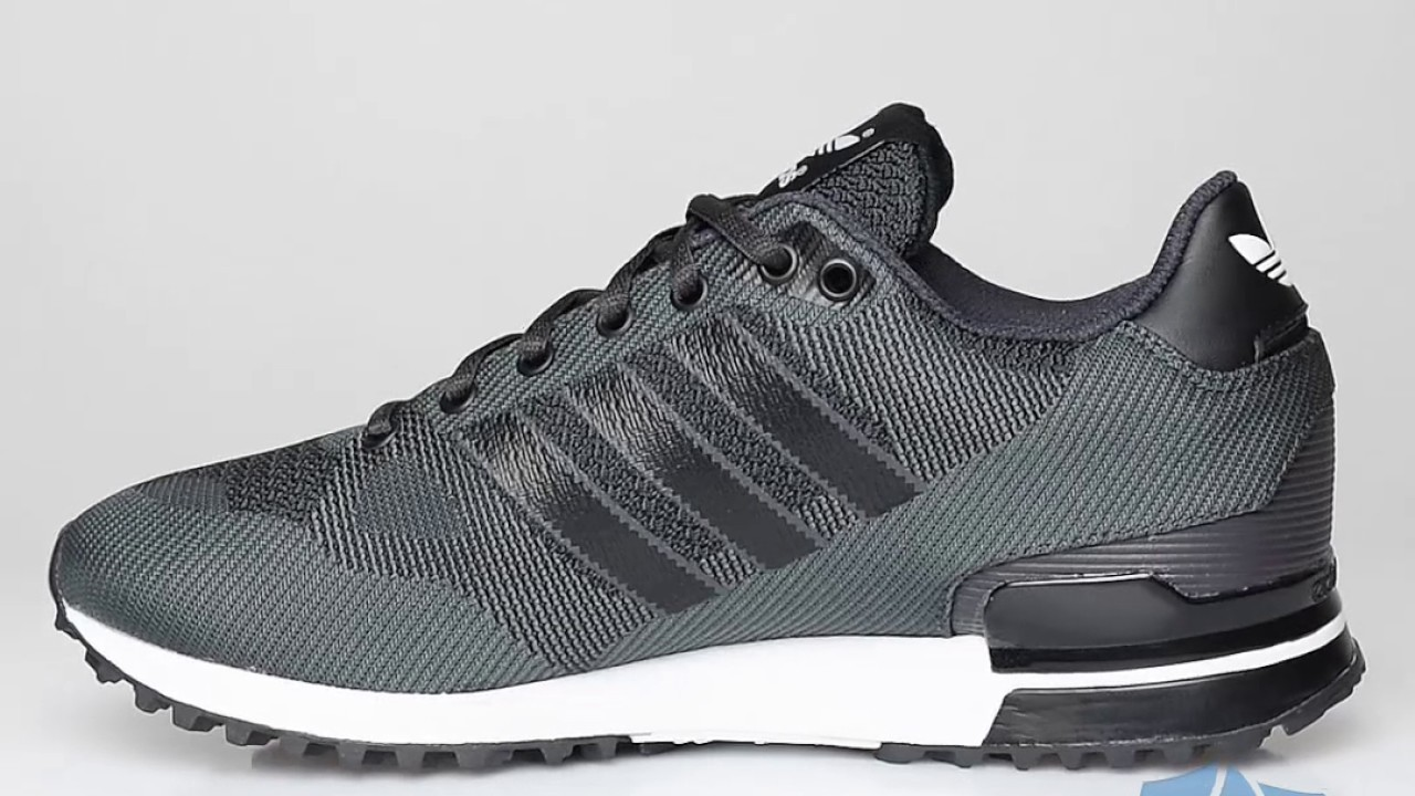 coupon for adidas zx 750 vw d64c7 bf620