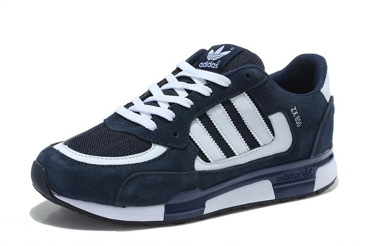 adidas homme zx 850