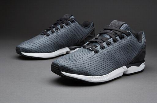 adidas flux homme