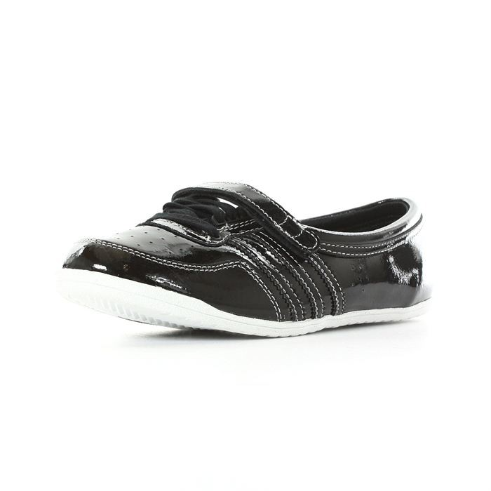 finest selection 94f17 36f8f ballerine adidas femme concord round