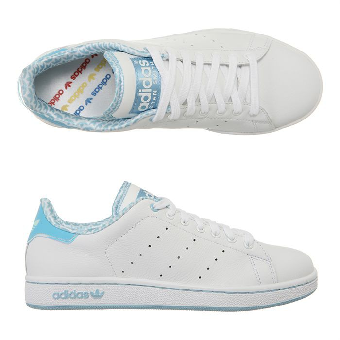basket adidas stan smith pas cher Adidas original chaussures