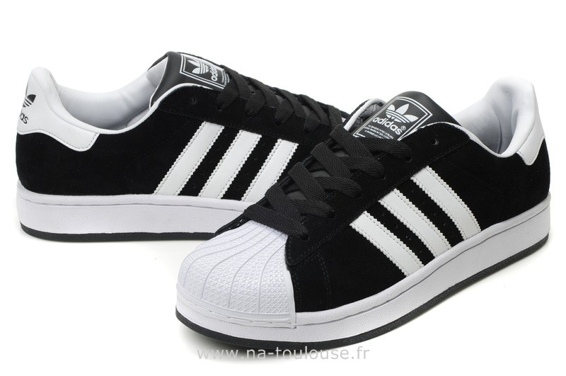 Fille Fille Adidas Baskets Adidas OXBxvUqaSw