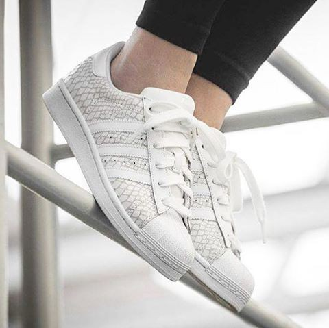 Chaussure Chaussure Femme Adidas Adidas Dentelle Blanche wxHnYS6z