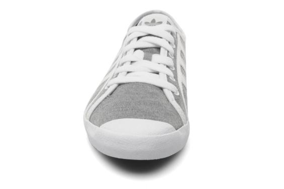 the latest c75ac cc49e chaussures adidas adria homme
