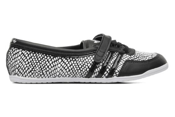 Cher Round Chaussures W Concord Adidas Pas 2HWDE9IY
