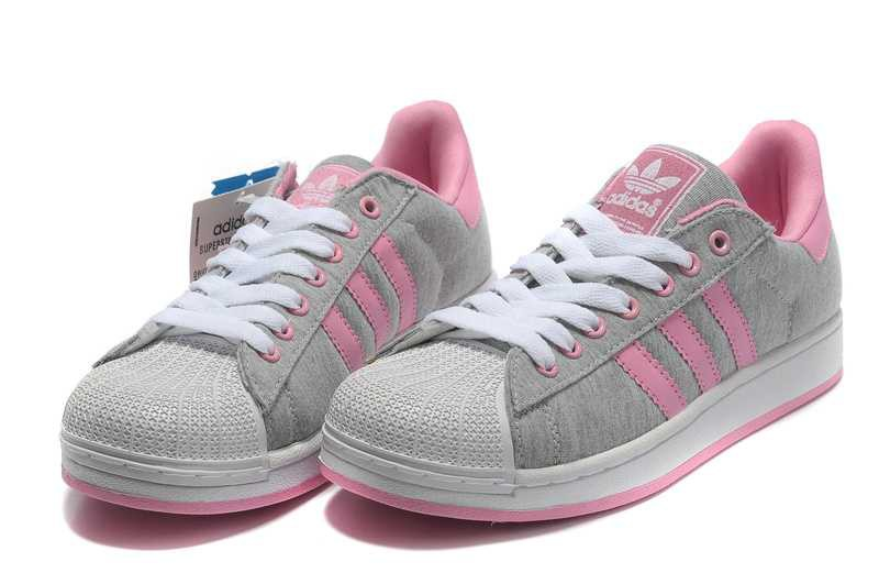 difference adidas homme et femme