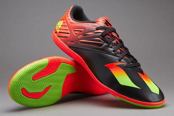 adidas messi foot salle