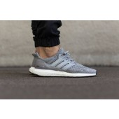 Adidas Ultra Boost pour Homme
