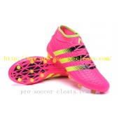 adidas ace high top