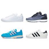 adidas chaussure original 2015