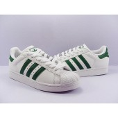 adidas chaussure superstar 80s vintage deluxe