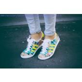 adidas gazelle couleur pastel