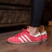 adidas hamburg ladies
