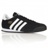 adidas homme dragon