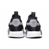 adidas nmd noir et gris