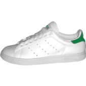 adidas stan smith go sport