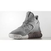 adidas tubular high top grey