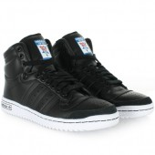 baskets adidas top ten