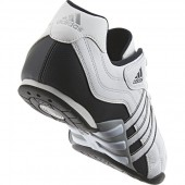 chaussures adidas kundo 2