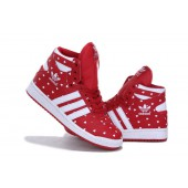 high top adidas superstar 2