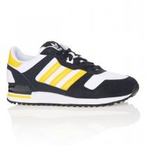 Adidas Zx 700 pour homme pas cher