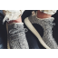 adidas yeezy low boost 350