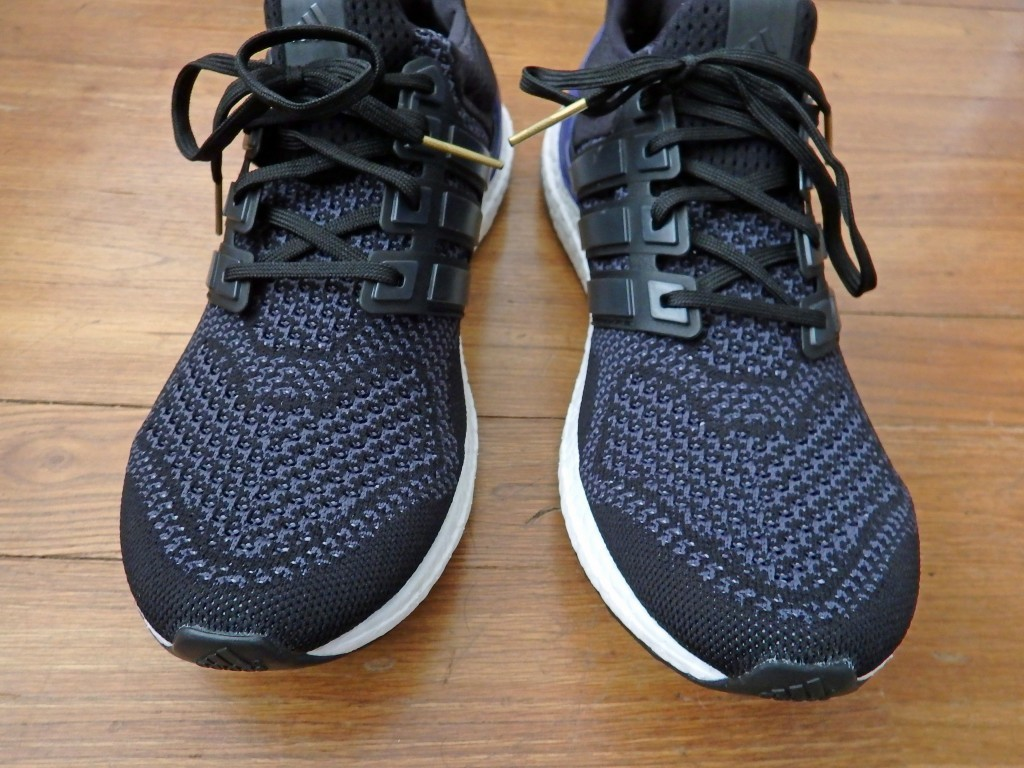 Adidas Ultra Boost soldes